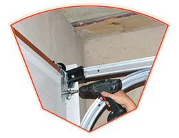 Garage Door Mobile Service San Antonio, TX 210-245-6317